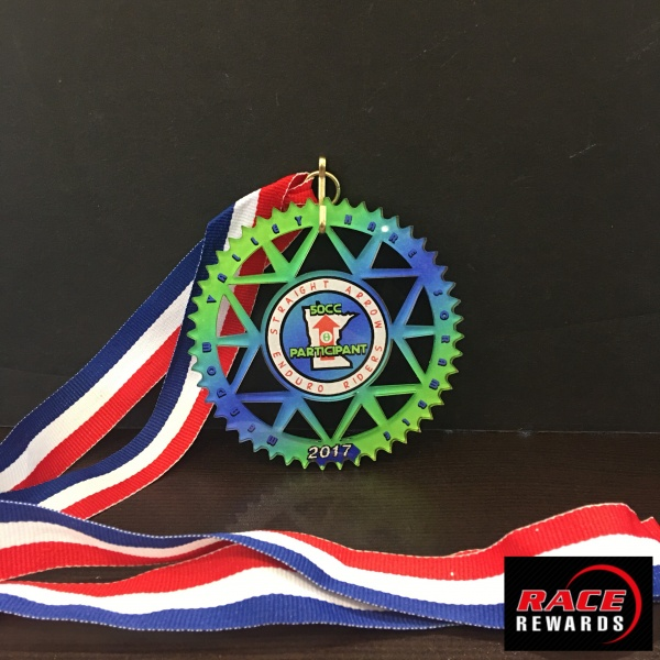 laseracrylicmedals (3)
