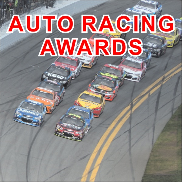 Auto Racing Trophies Awards And Medals Race Rewards - Cool car show trophies